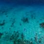 座間味島 絶景SUPクルージング